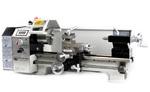 Настольный токарный станок SPV-210x400-G